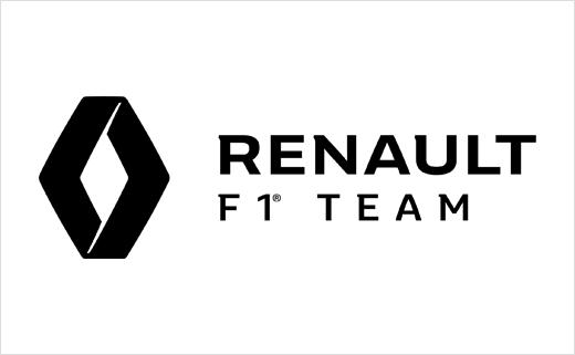 2019-Renault-F1-Team-new-logo-design