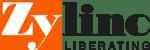 zylinc-logo@2x