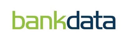 bankdata.logo