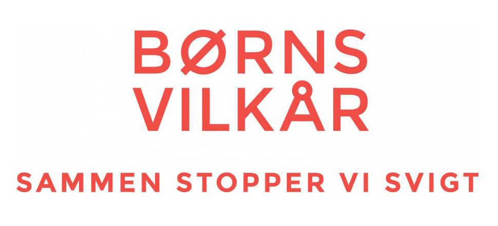 borns-vilkar-logo